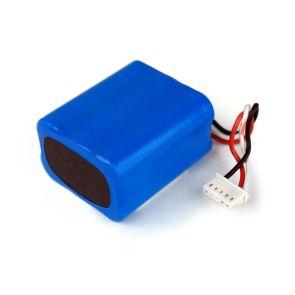 Braava 380 Battery - 2000mAh