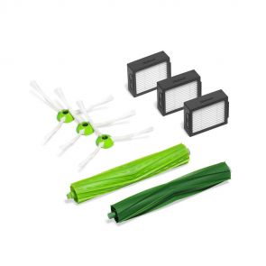 Cleaning Replenishment Kit for Roomba® e and i Series