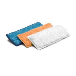 iRobot® Braava jet™ Washable, 3 Pack