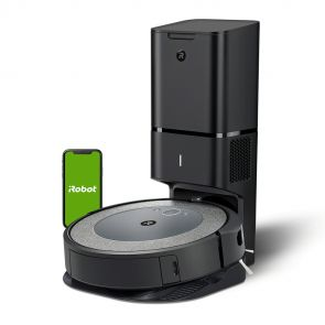 iRobot® Roomba® 980 Vacuuming Robot