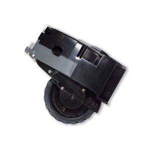 Left Wheel Module for Roomba® e and i Series
