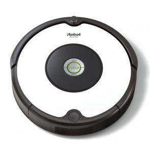 iRobot Roomba 605 Robot Vacuum