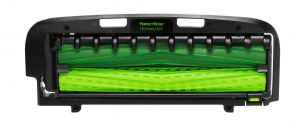 Roomba® s Series Cleaning Head Module