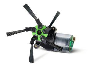Roomba® s Series Corner-Sweeping Brush Module