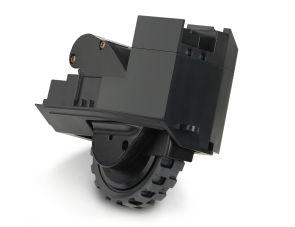 Left Wheel Module for Roomba® s Series
