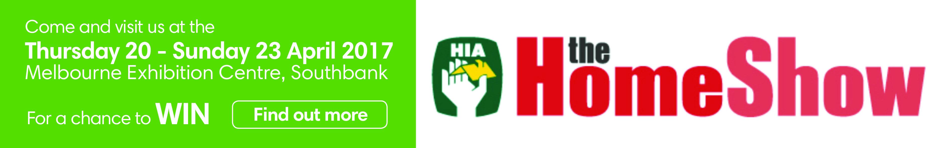 HIA Offer