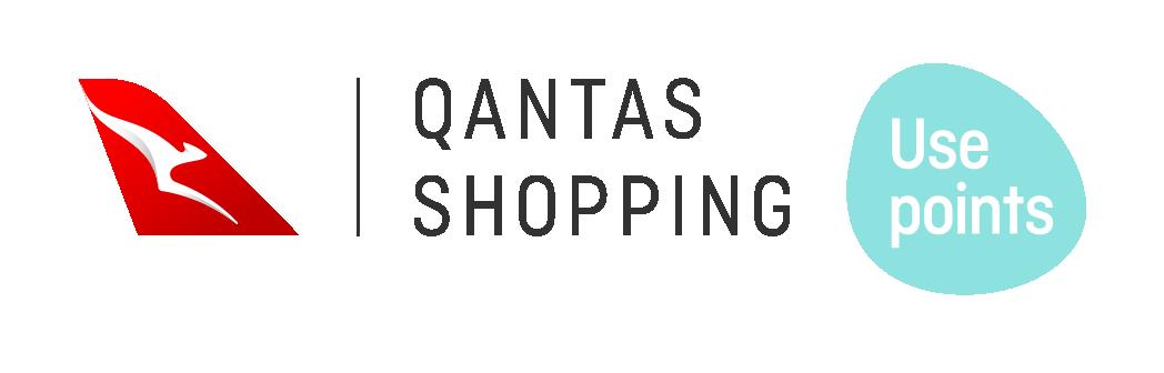 """<""""Qantas"""